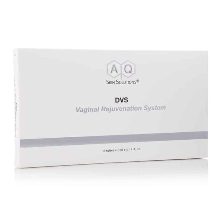 AQ DVS Vaginal Rejuvenation System