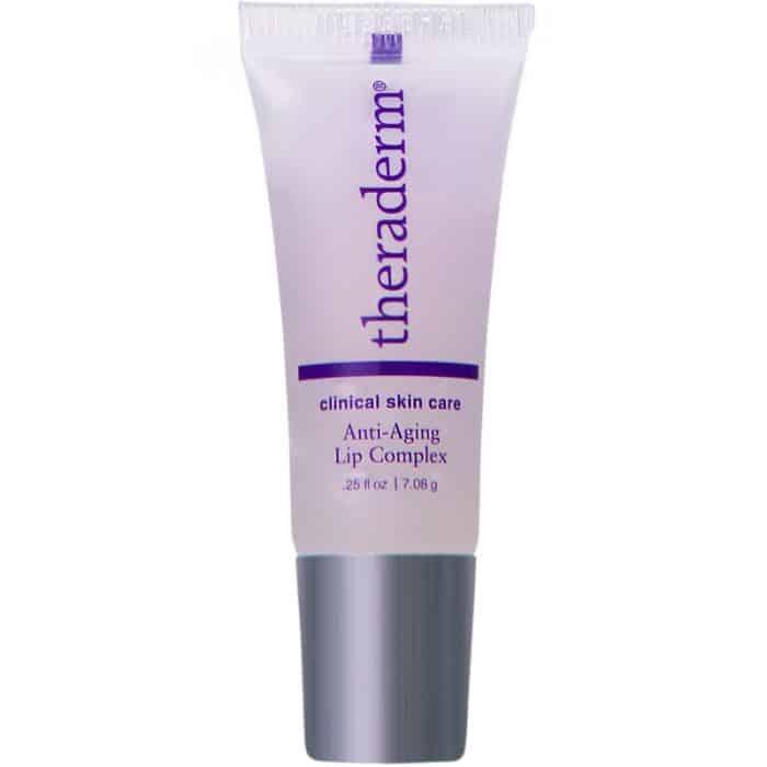 Anti aging Lip Complex