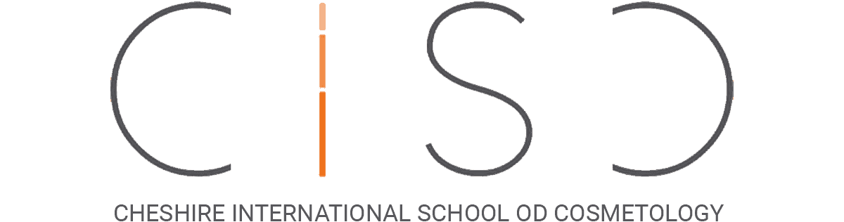 CISC Training Logo