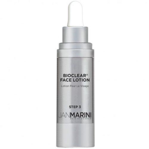 Jan Marini BioClear Facial Lotion