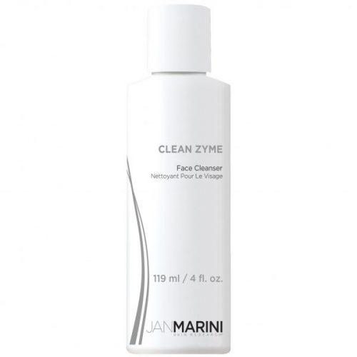 Jan Marini Clean Zyme Papaya Cleanser