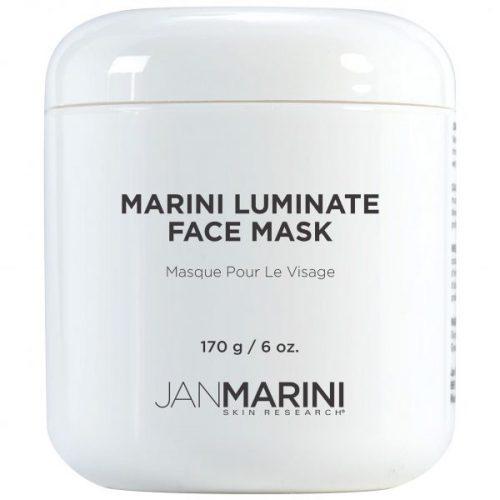 Jan Marini Luminate Face Mask – Salon Size