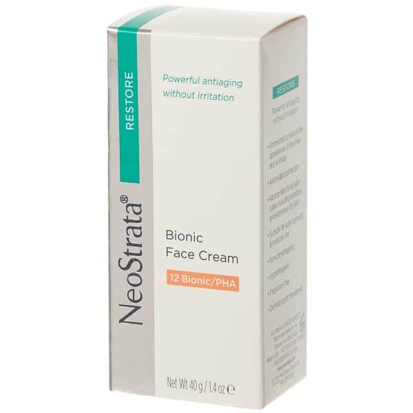 NeoStrata Bionic Face Cream 40g