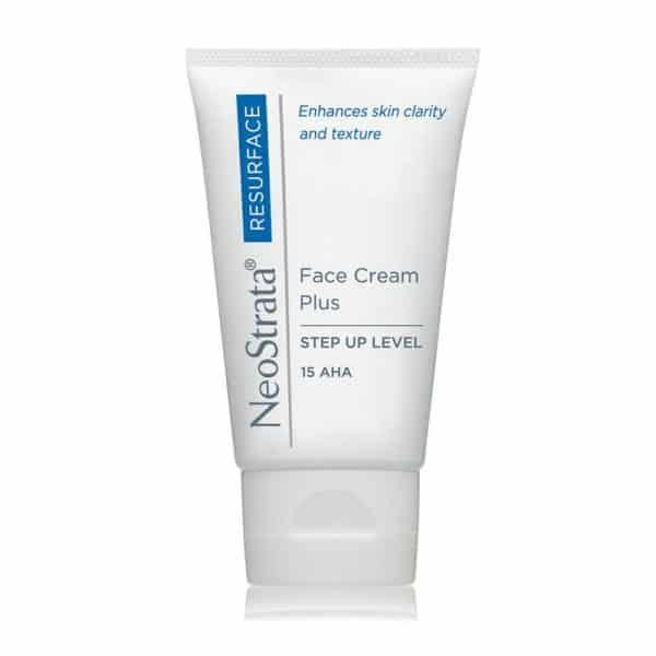 NeoStrata Face Cream Plus 40g 1