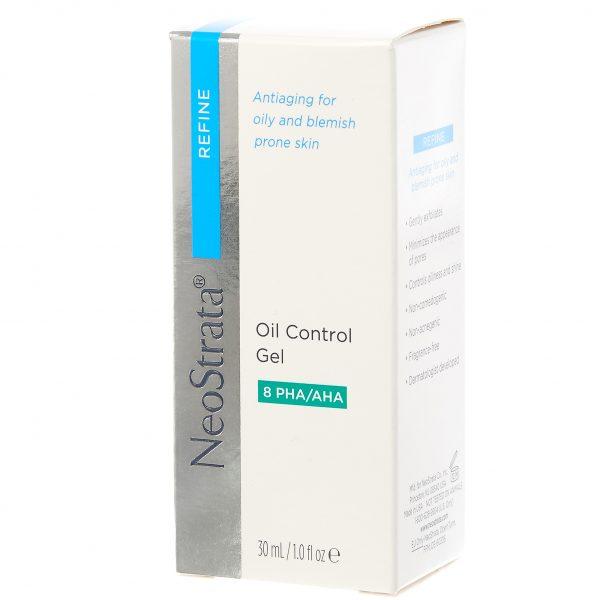 NeoStrata Oil Control Gel 30ml