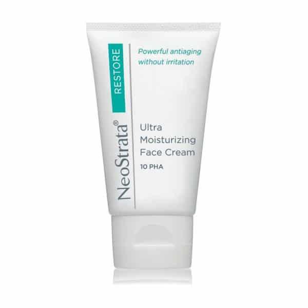NeoStrata Ultra Moisturising Face Cream 40g 1