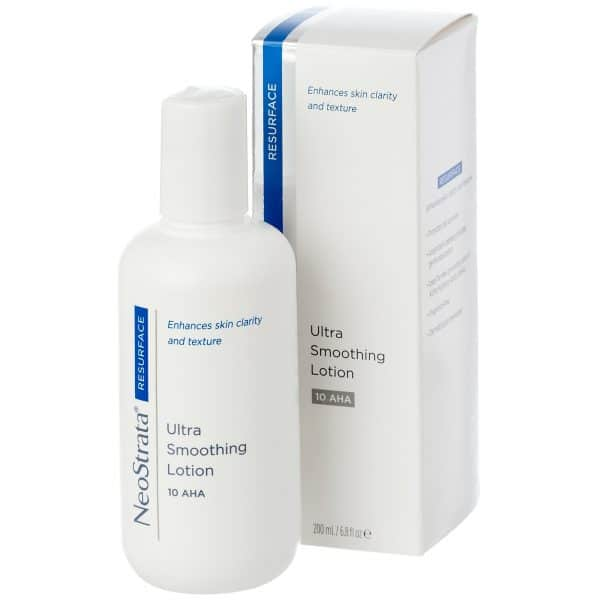 NeoStrata Ultra Smooth Lotion 200ml