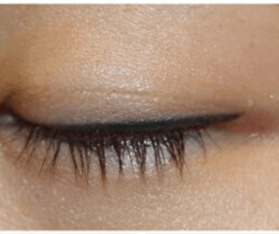 Semi Permanent Eyeliners London