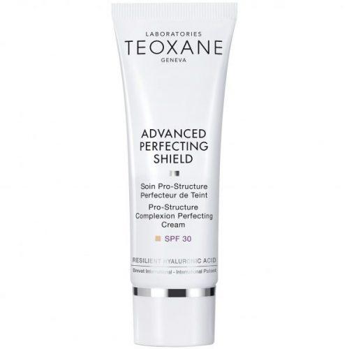 Teoxane Advanced Perfecting Shield 50ml